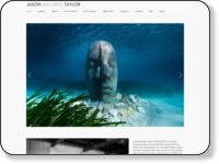 http://www.underwatersculpture.com/
