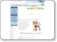 http://www2.tbb.t-com.ne.jp/yurarisaki/
