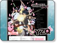 http://yozakura-anime.jp/