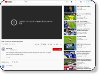 https://www.youtube.com/watch?v=G_fIQXELDt8
