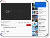 https://www.youtube.com/watch?v=Tv_FdHafeDU