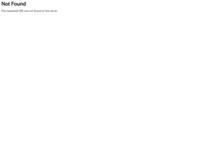 http://www.yurufuwa.net/A_index.html