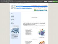 http://kaishahoujin.jimdo.com/