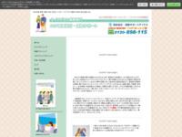 http://fp-nara.jimdo.com/