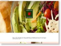 http://www.herbivorerestaurant.com/