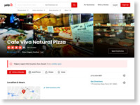 http://www.yelp.com/biz/cafe-viva-natural-pizza-new-york