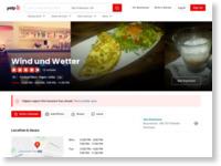 http://www.yelp.com/biz/wind-und-wetter-berlin