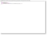 https://www.freetel.jp/lp/dv_sim/