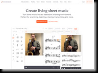http://www.soundslice.com/