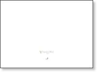 http://www.toyotaoffice.jp/yuriaeda/