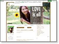 http://ameblo.jp/airi--0122/entry-12074545718.html