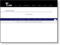 http://t-tribe.co.jp/actress/fukuyoshi-marina.html