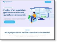 http://www.sayuri-iwata.com/