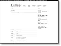 http://loose.co.jp/wordpress/index.php/miyabi/