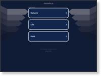 http://starjacks.jp/works/%E4%B8%AD%E9%B6%B4%E9%96%93%E5%A4%A7%E9%99%BD-%E5%87%BA%E6%BC%94%E6%83%85%E5%A0%B1-10/