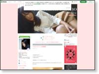 http://ameblo.jp/nanananaoho/entry-12097101681.html
