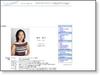 http://www.t1project.co.jp/actor-araki.html