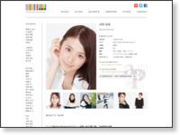 http://abp-inc.co.jp/member/narumi-konno