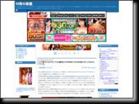 http://blog.livedoor.jp/mit01/