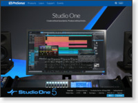 http://www.presonus.com/products/studio-one