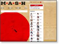 http://mash-info.com/mash-mania/a_motoyama.html