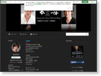 http://ameblo.jp/deaimasayuki/