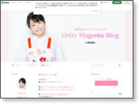 http://ameblo.jp/morisaki-yuki/