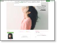 http://ameblo.jp/pmsawa/