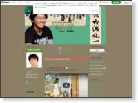 http://ameblo.jp/uchiurajunichi/