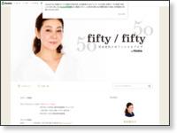 http://ameblo.jp/yoshimoto-miyoko/