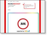 http://micromecenat.org/