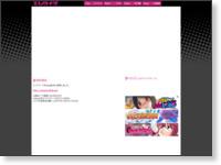 http://msize.sakura.ne.jp/top.html