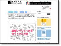 http://tamkaism.com/2014/06/henai-map/