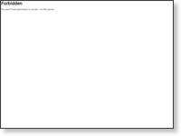 大阪と淡路エリア求人就職ガイド