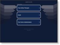 クエスト調査事務所 ホームページ