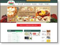 http://www.saizeriya.co.jp/index.html