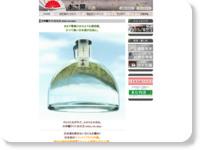 http://www.asabiraki-net.jp/osake/goods/mizunoeau/index.html