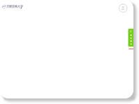 http://www.bunsei.ac.jp/
