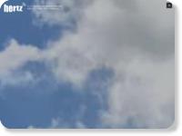 http://www.hertz-fukuoka.com/