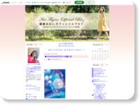 http://ameblo.jp/aoisapphire/entry-12191607985.html