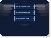 http://kensetsu.noaram.com/