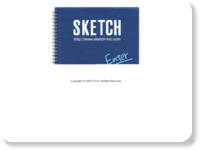 http://www.sketch-inc.com/