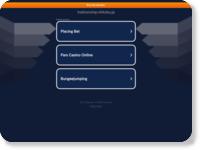 http://www.trailrunning-ohkoku.jp/