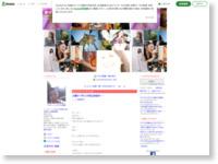 http://ameblo.jp/sachien-sachiro/entry-11574742081.html