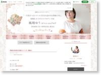 http://ameblo.jp/petit-ange-1031/entry-12131228892.html