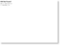 http://kesennuma-flagship.com/