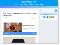 http://ushigyu.net/2014/03/25/amazon-carrying-case/