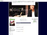 吉田隼人のブログ