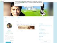 城福浩のブログ