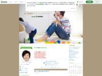 山口香緒里のブログ